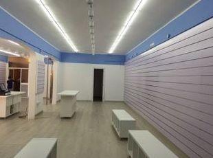 Trapaso 2 locales comerciales adosados Paguera  Ref.598      Precio:120.000: InfoHouseServices Inmobiliaria de Info House Services