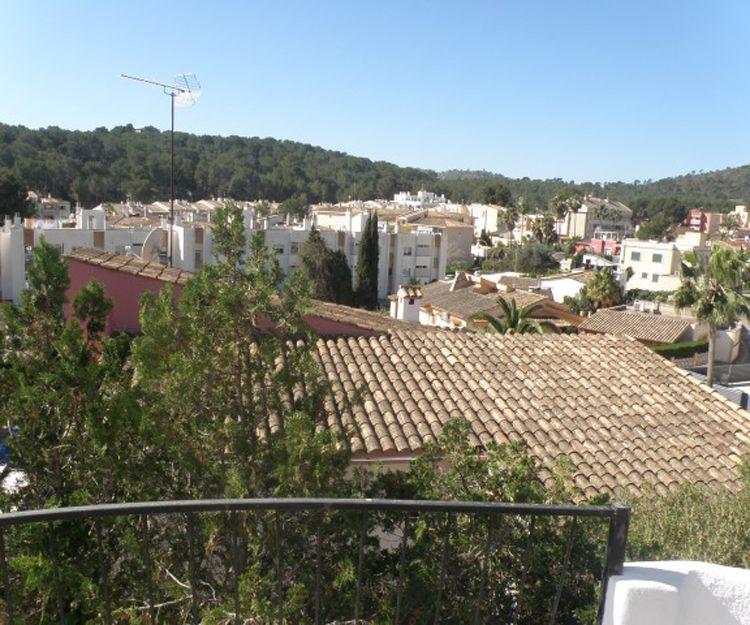 Venta de villas de lujo en Mallorca