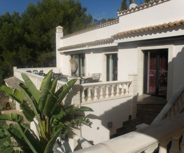 Venta de viviendas en Mallorca