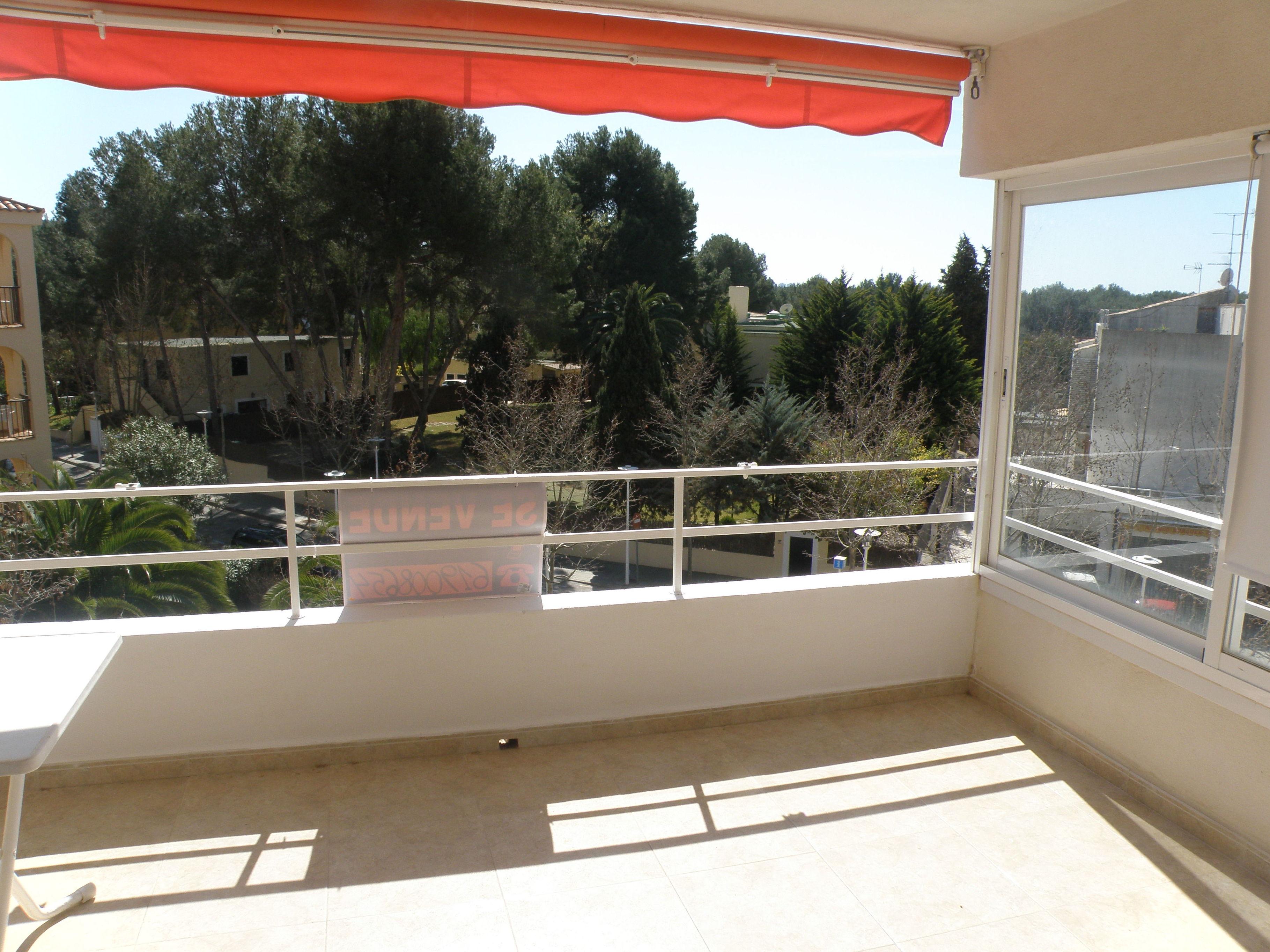 Piso en Paguera Ref 291 Precio: 239.000€: InfoHouseServices Inmobiliaria de Info House Services