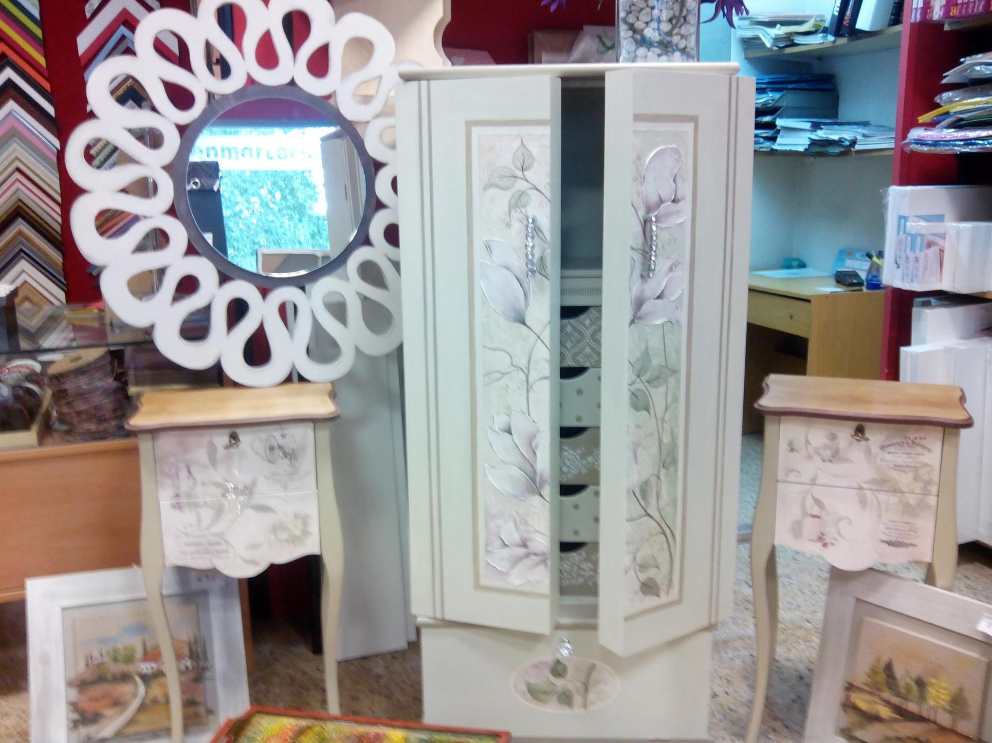Tiendas De Muebles Santander Latest Tiendas De Muebles With  # Muebles Rey Santander