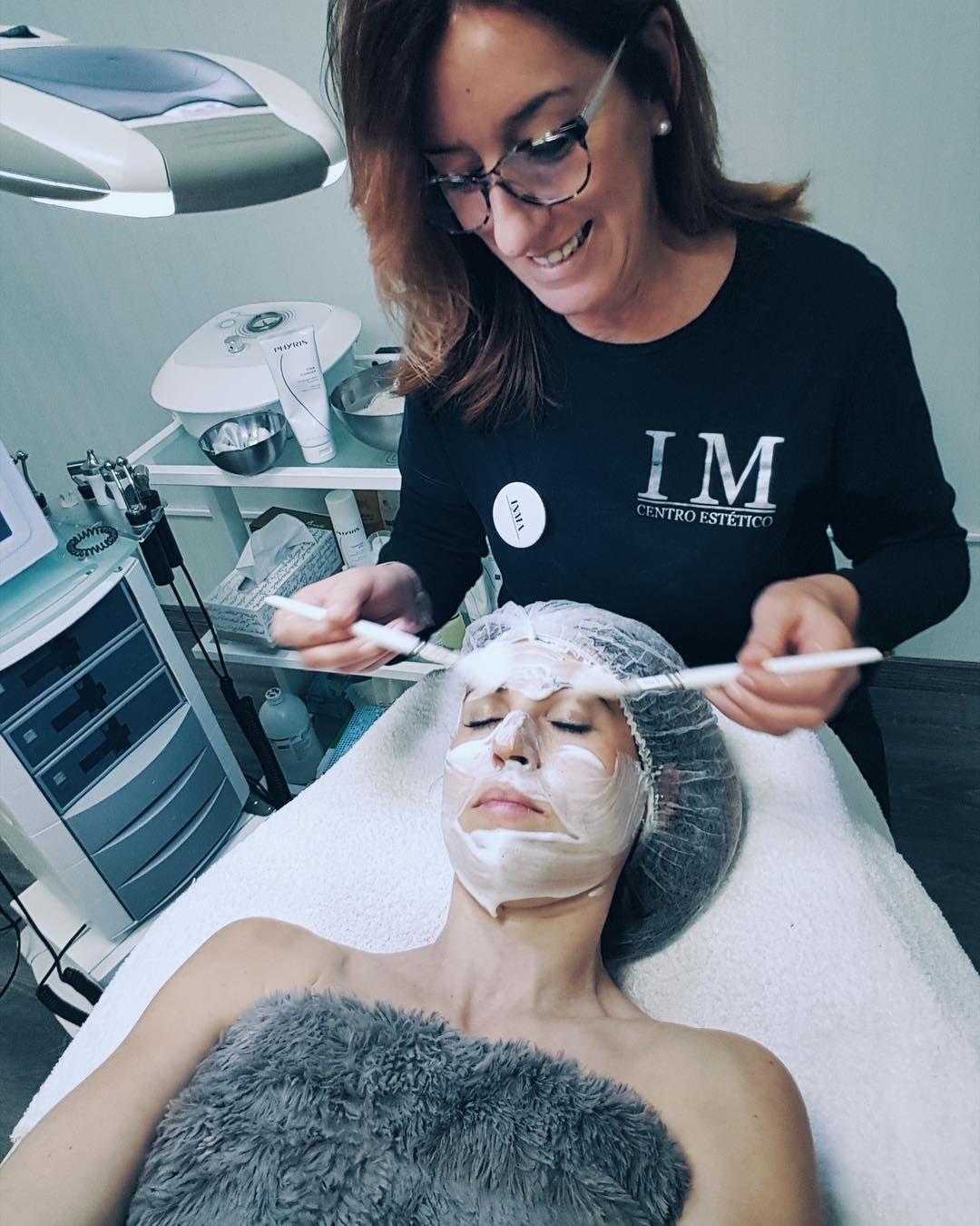 Centro de peluquería y belleza en Benicassim