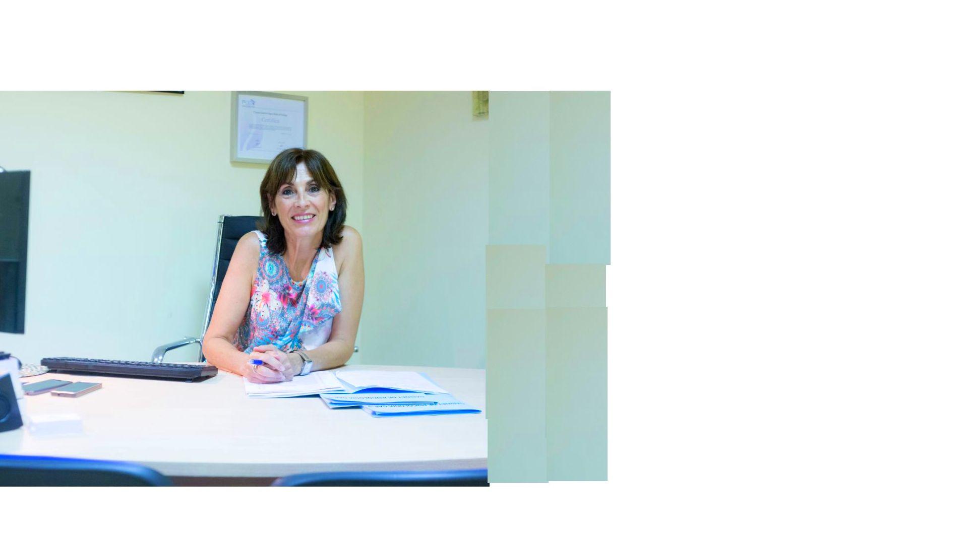 Terapia Individual: Terapias y Servicios de GAP3 Gabinet de Psicología