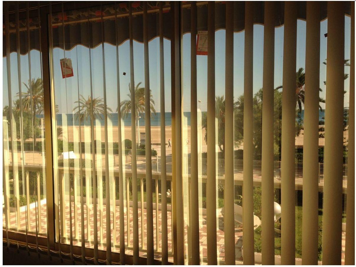 venta de cortinas cullera