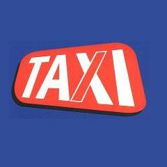 Radio Taxi Madrid AeropuertoTesla