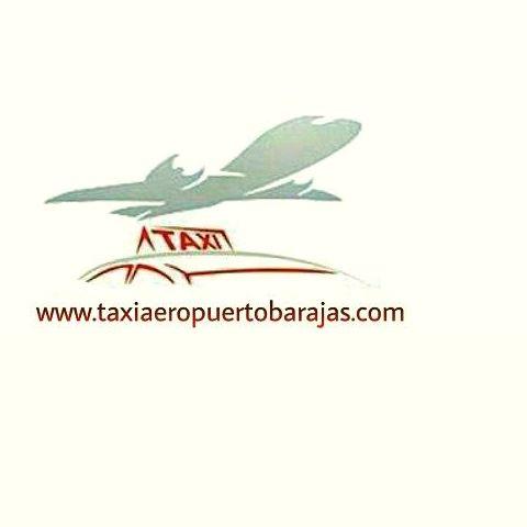 Radio Taxi Barrio de Salamanca Aeropuerto
