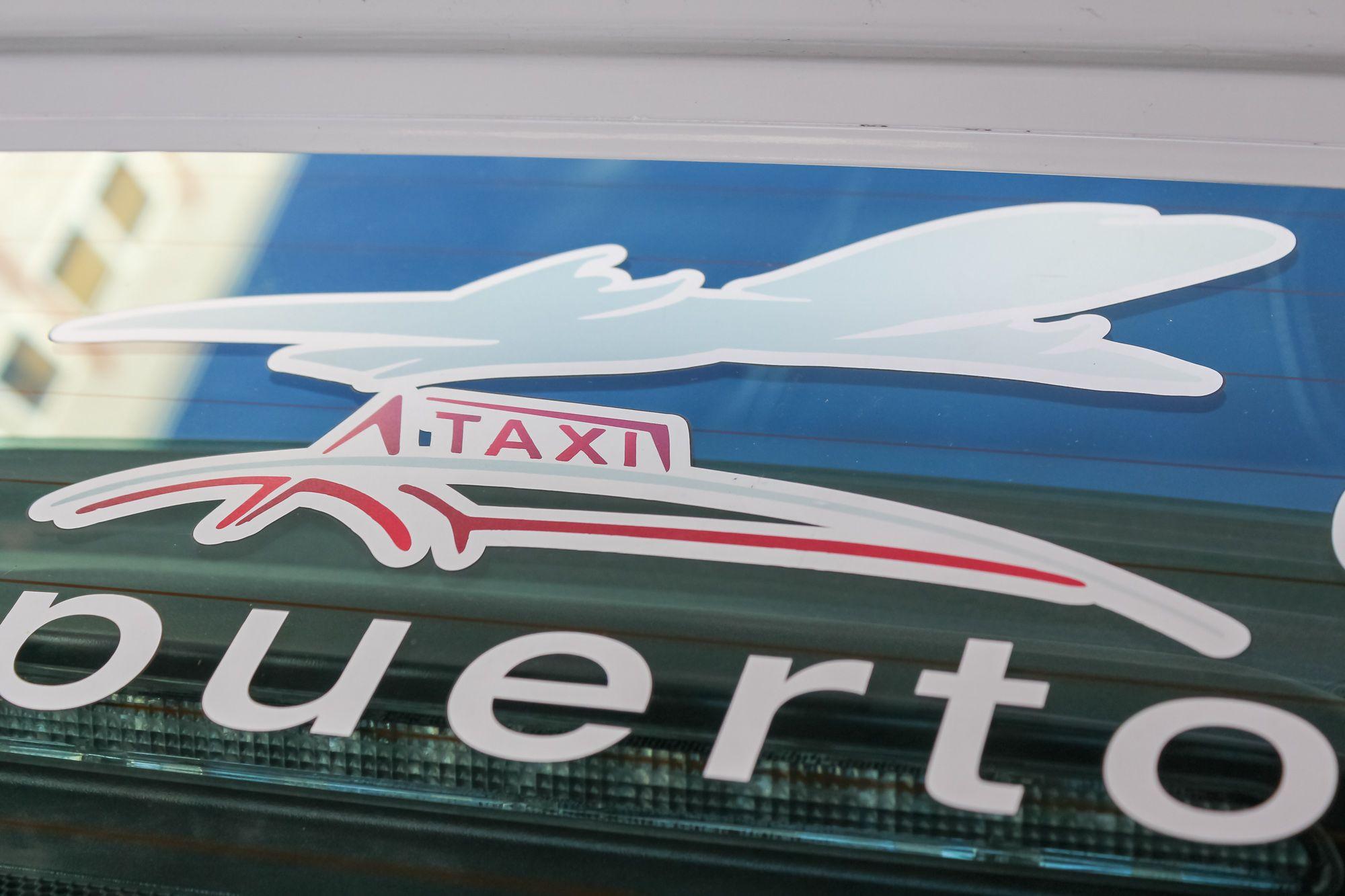 Foto 19 de Taxis en Madrid   Radio taxi Madrid Aeropuerto