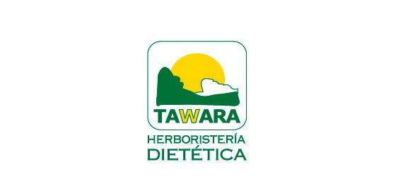Foto 8 de Herbolarios y dietética en Palma de Mallorca | Tawara