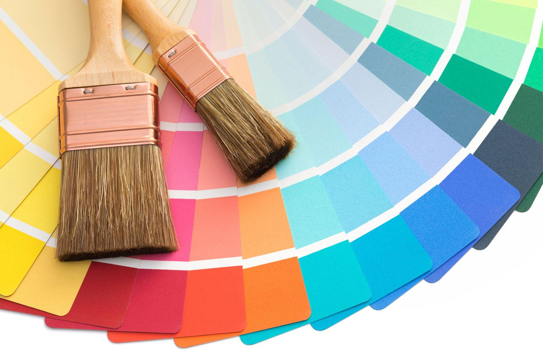 Empresa de pintura y decoración en Logroño