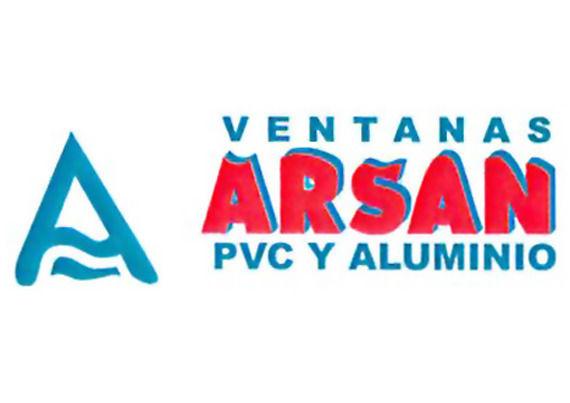 Foto 30 de Ventanas en Santander | Ventanas Arsan