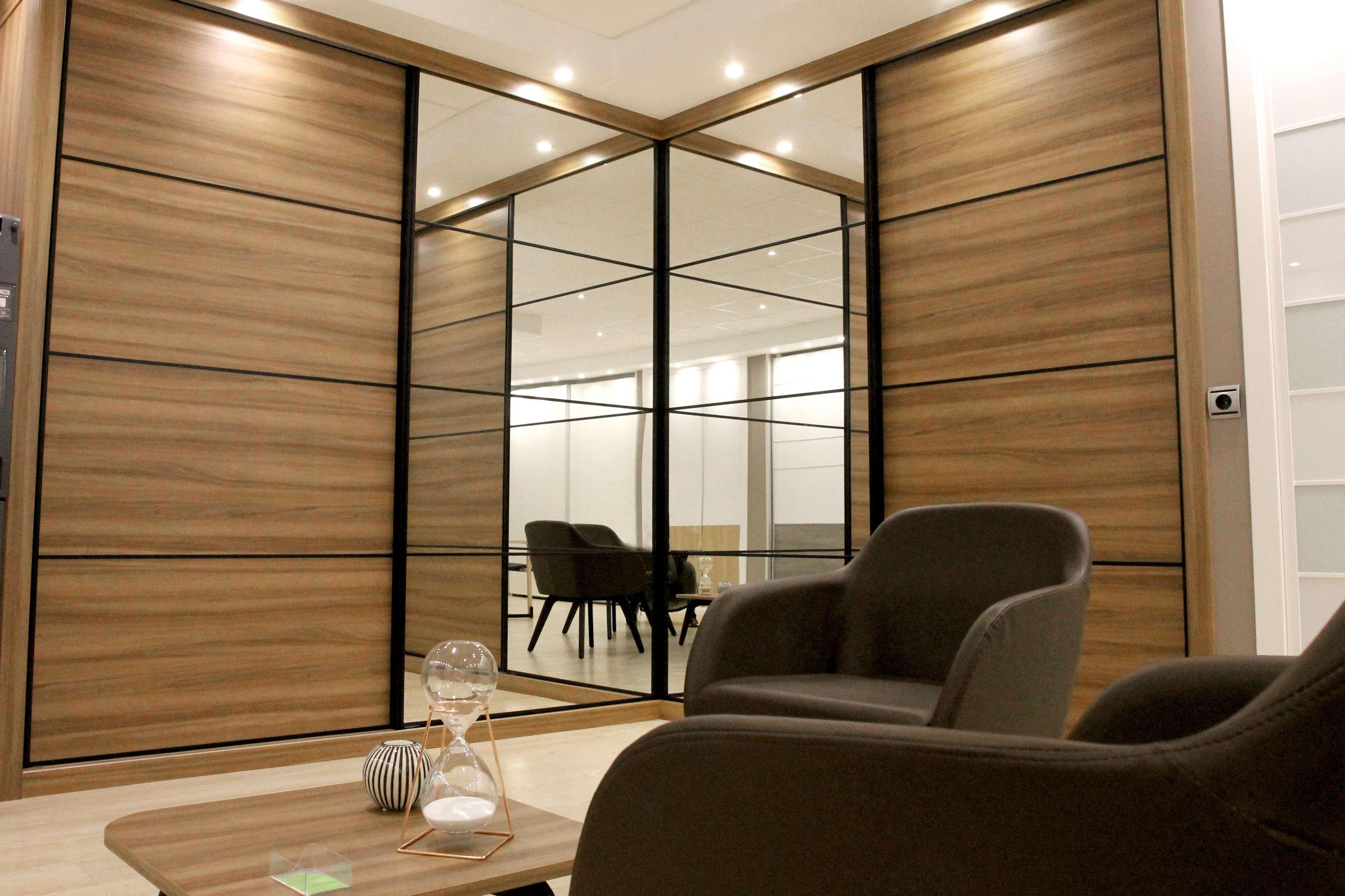 Muebles de diseño en Guipúzcoa