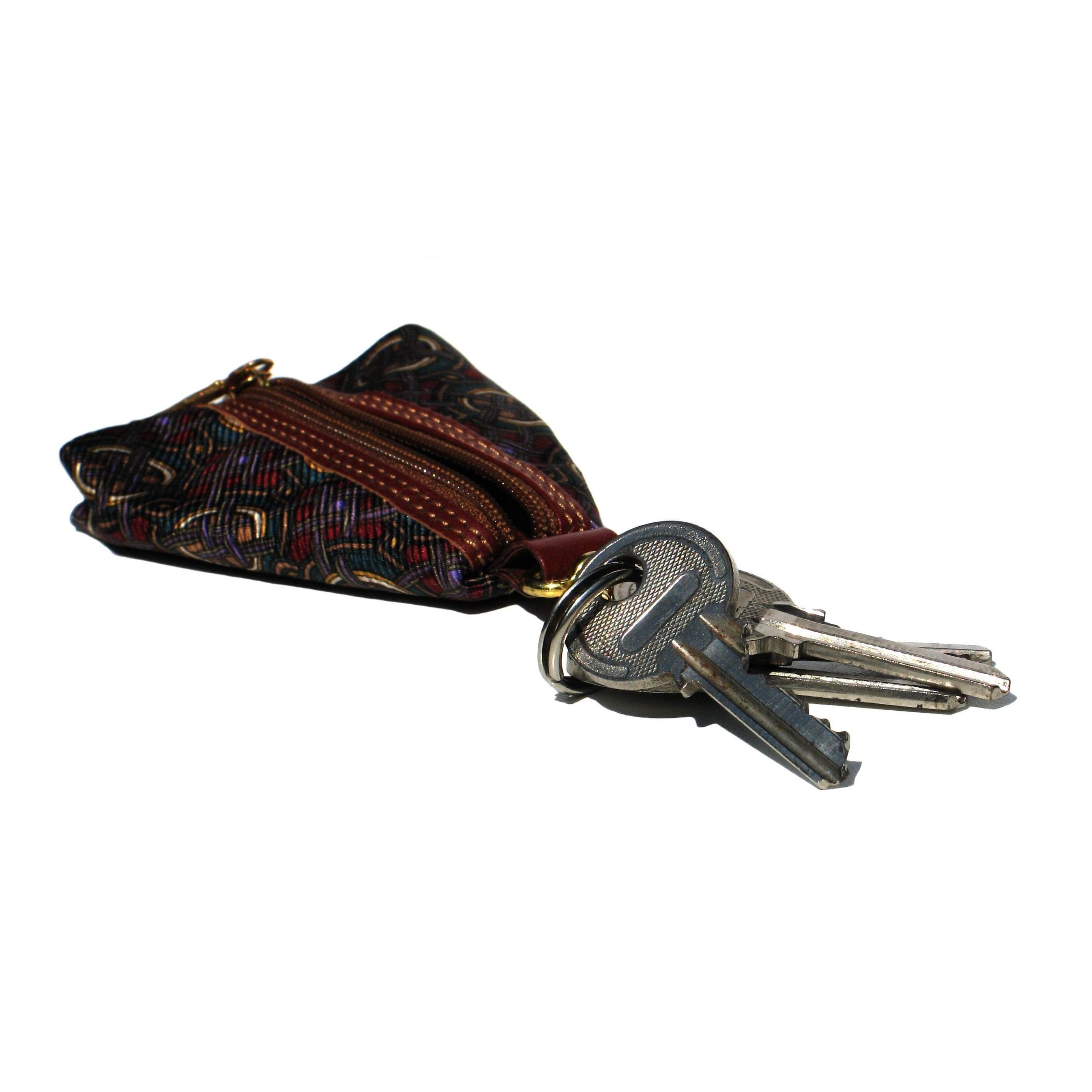 Duplicado de llaves : Servicios  de Arcay Cerrajeros