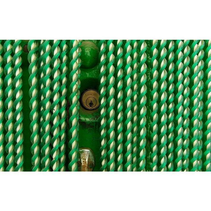Cambio de cilindros : Servicios  de Arcay Cerrajeros