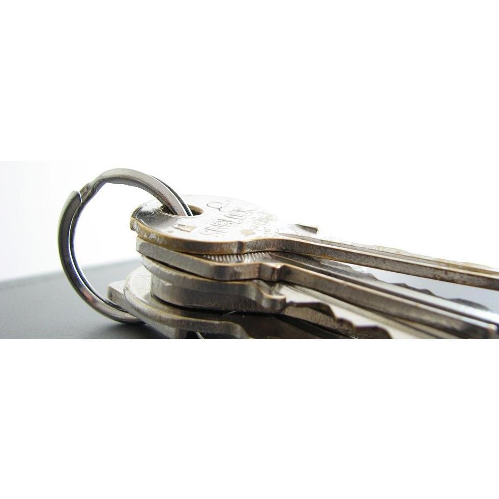 Apertura de puertas : Servicios  de Arcay Cerrajeros