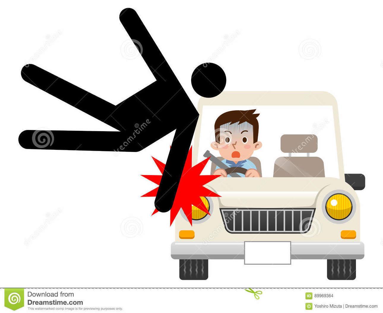Accidentes de tráfico: SERVICIOS  de Rubén González SIERRA Abogados