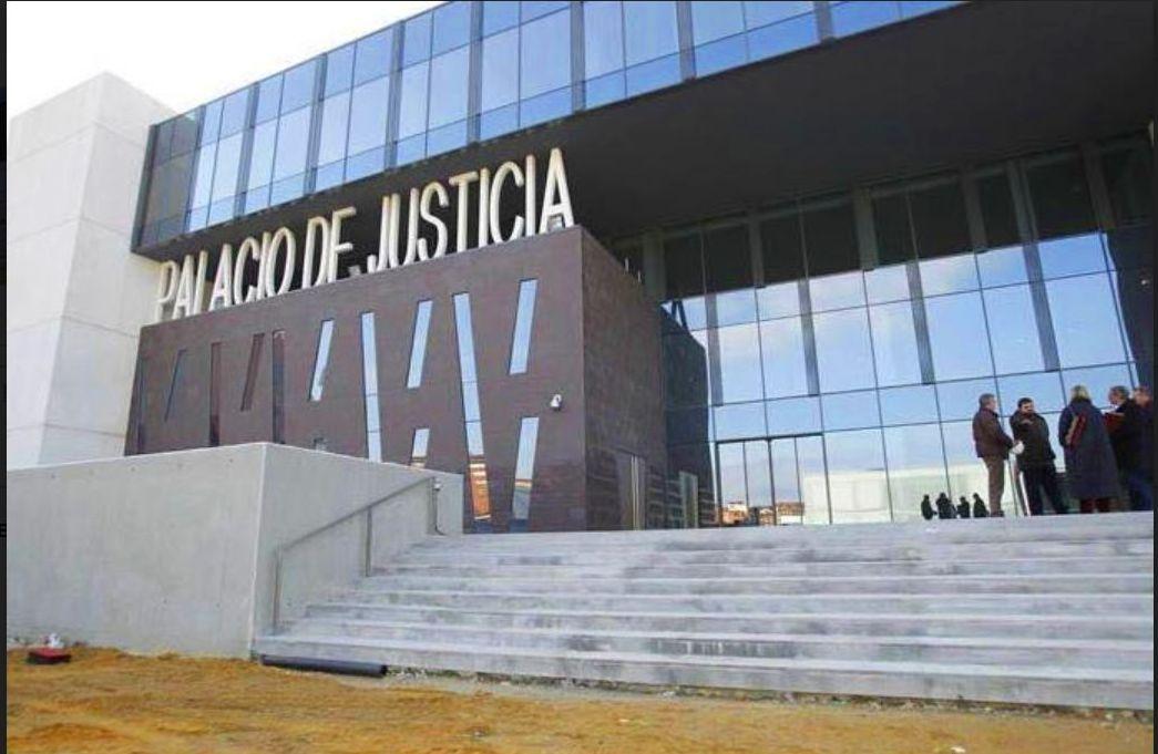 Foto 12 de Abogados en  | Rubén González SIERRA Abogados
