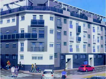 Foto 1 de Inmobiliarias en Granollers | Merosa Grup, S.L.