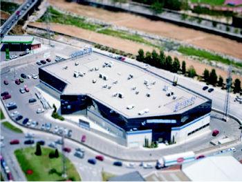 Foto 2 de Inmobiliarias en Granollers | Merosa Grup, S.L.