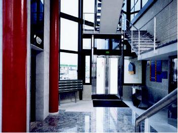 Foto 6 de Inmobiliarias en Granollers | Merosa Grup, S.L.
