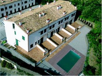 Foto 4 de Inmobiliarias en Granollers | Merosa Grup, S.L.