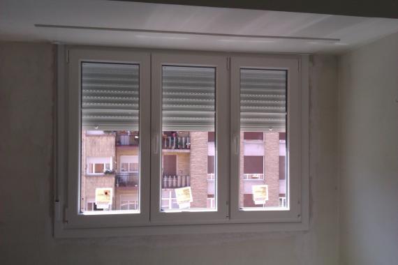 ventana 4