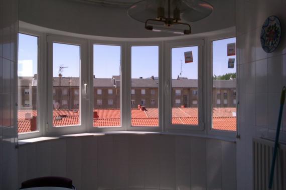 ventana7