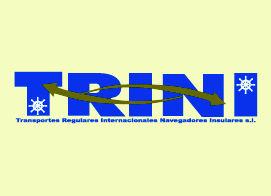 Foto 1 de Agentes de aduanas en Arrecife | Trini, S.L.