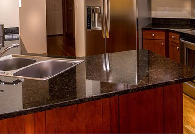 M rmoles y granitos en el centro de madrid m rmol granito cocina - Granitos y marmoles cocinas ...