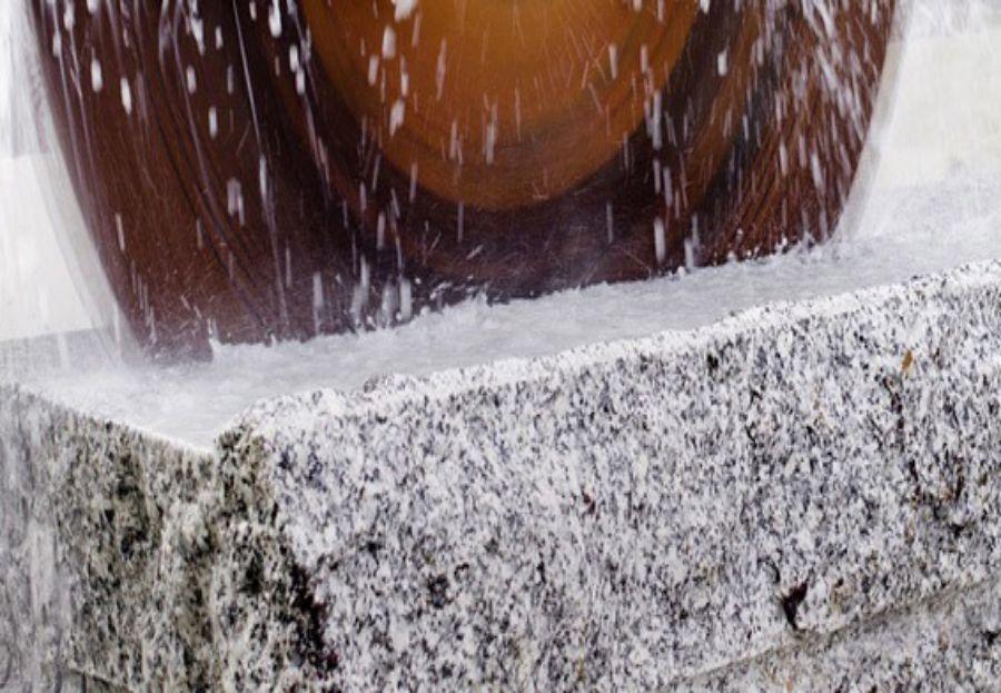 M rmol y granito en ciudad lineal madrid propiedades - Granito en espana ...