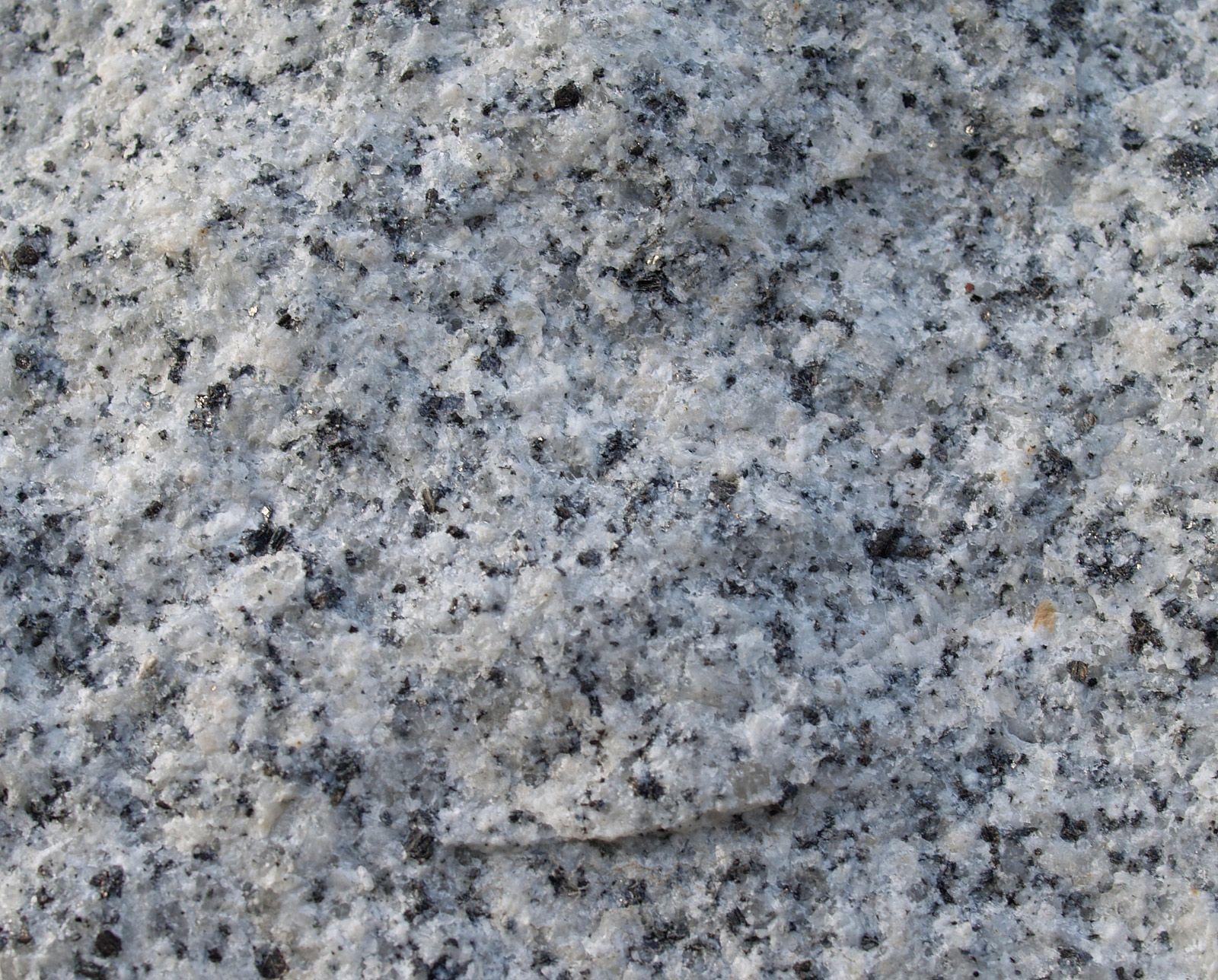 Granito: Productos de Mármoles Sammarone
