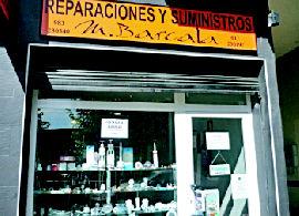 Foto 4 de Fontaneros en Valladolid | Reparaciones y Suministros Barcala