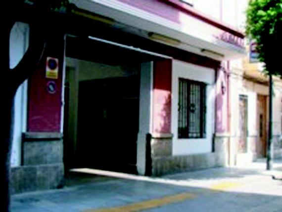 Foto 3 de Alquiler de coches y furgonetas en Valencia | Cuñauto