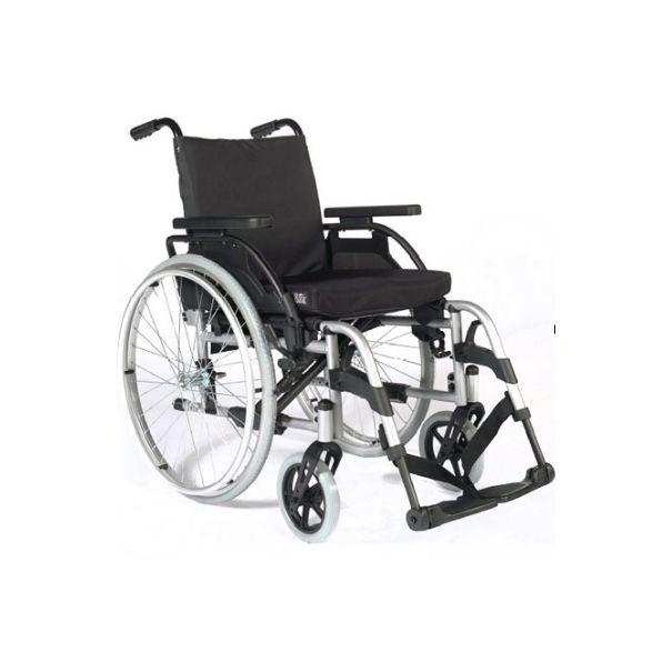 P2: Productos y servicios   de Ortopedia Parla
