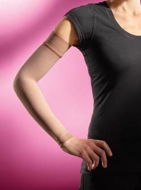 Linfedema de Brazo: Productos y servicios   de Ortopedia