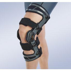 Ortesis rodilla flexi: Productos y servicios   de Ortopedia