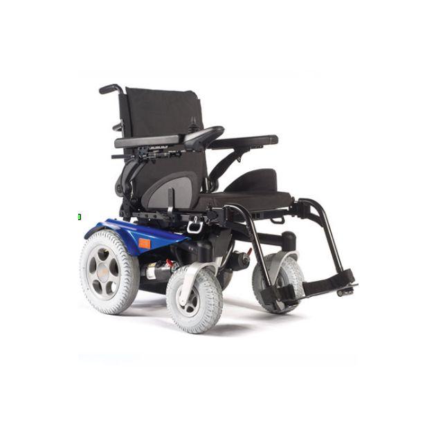 Modelo R2: Productos y servicios   de Ortopedia