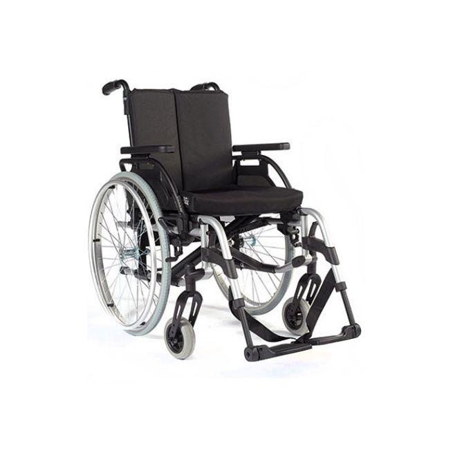 R2: Productos y servicios   de Ortopedia Parla