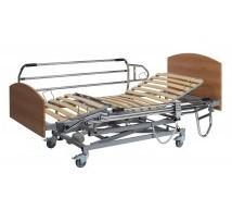 Hogar / Dormitorio: Productos y servicios   de Ortopedia