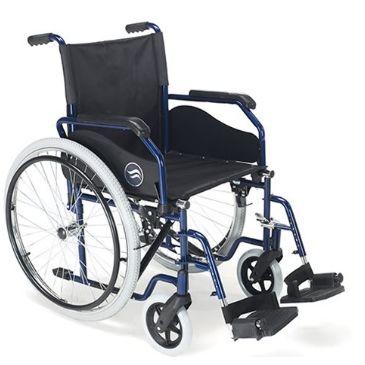 G B90: Productos y servicios   de Ortopedia Parla