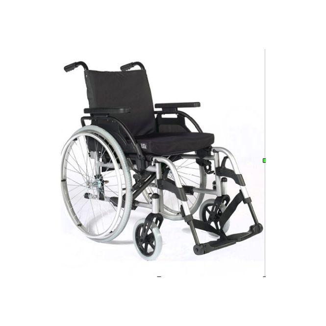 K P2: Productos y servicios   de Ortopedia Parla