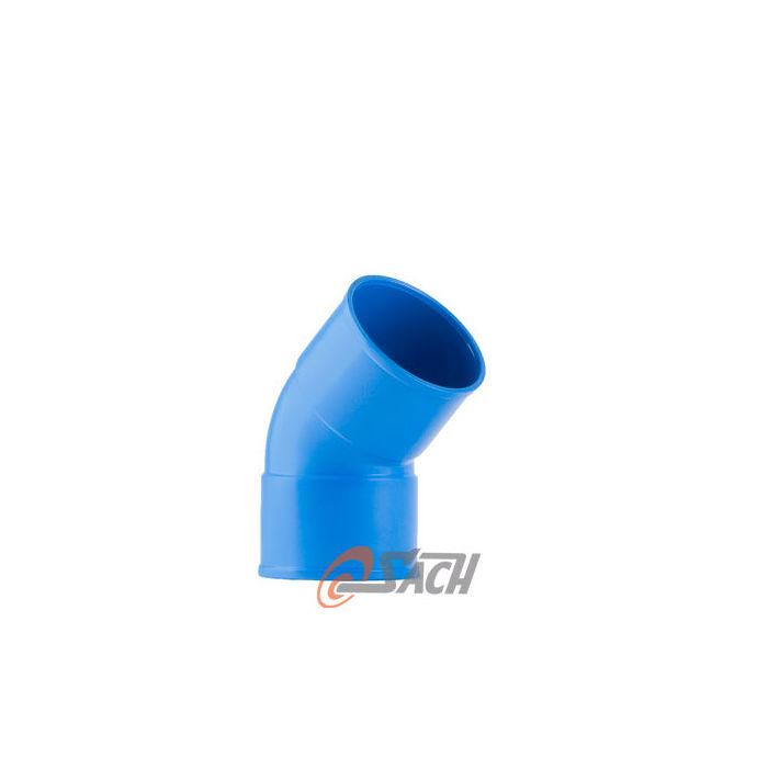 Material de instalación  : Productos  de Sach Sureste