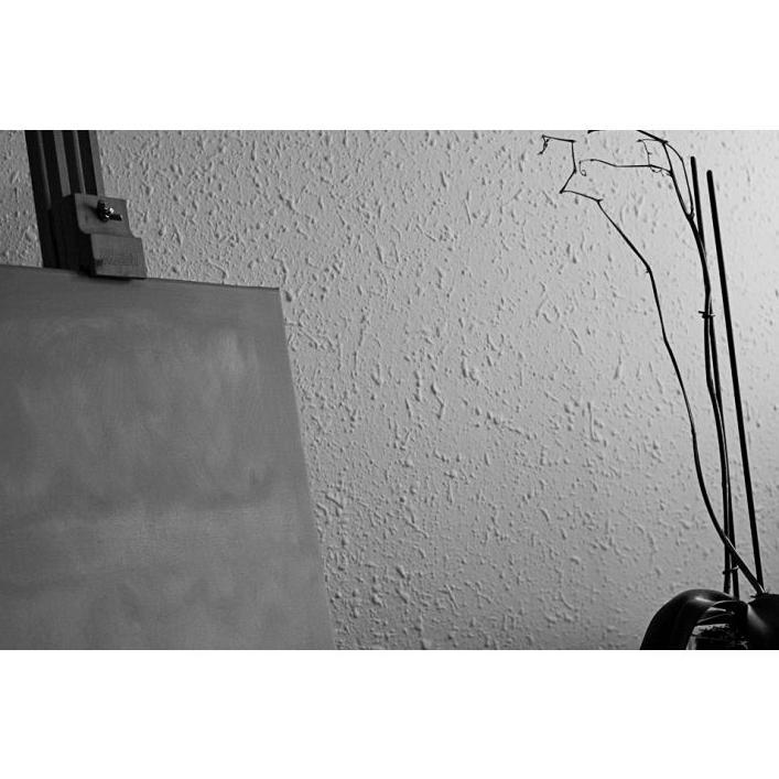 lienzo: Catálogo de Fotocopias Torreta, S.L.