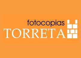 Foto 1 de Fotocopias en Murcia | Fotocopias Torreta, S.L.