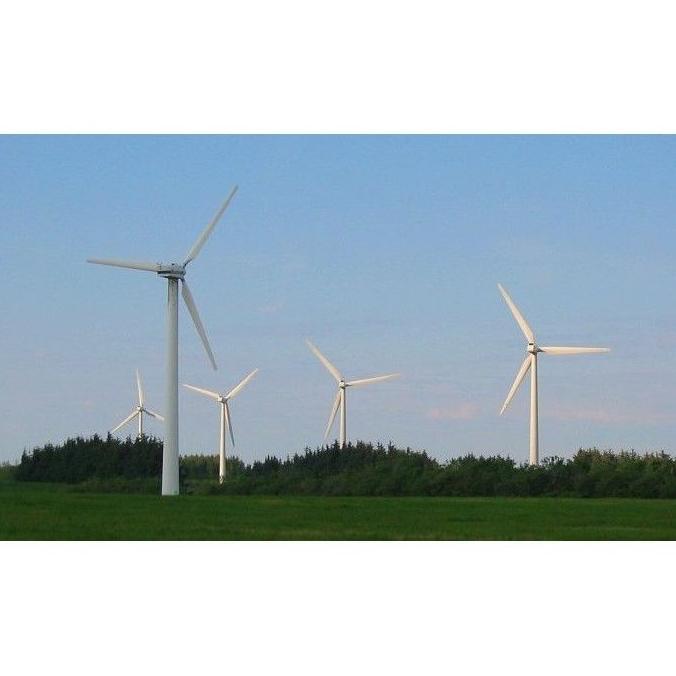 Energías renovables: Servicios de Fernando Varela Pairet