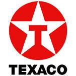 TEXACO: Productos y Servicios de Bazaroil