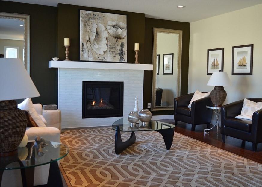 Muebles nuevos: Productos y servicios de El lugar de tu mueble