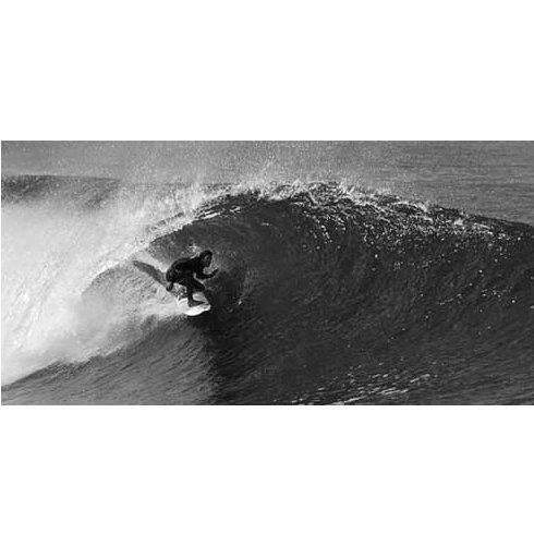 Surf: Actividades de Multiaventuras Trenti