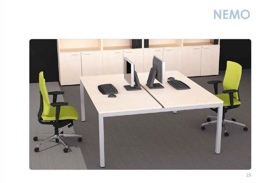 Sillas de oficina sevilla finest nuevas oficinas en for Precios de muebles para oficina