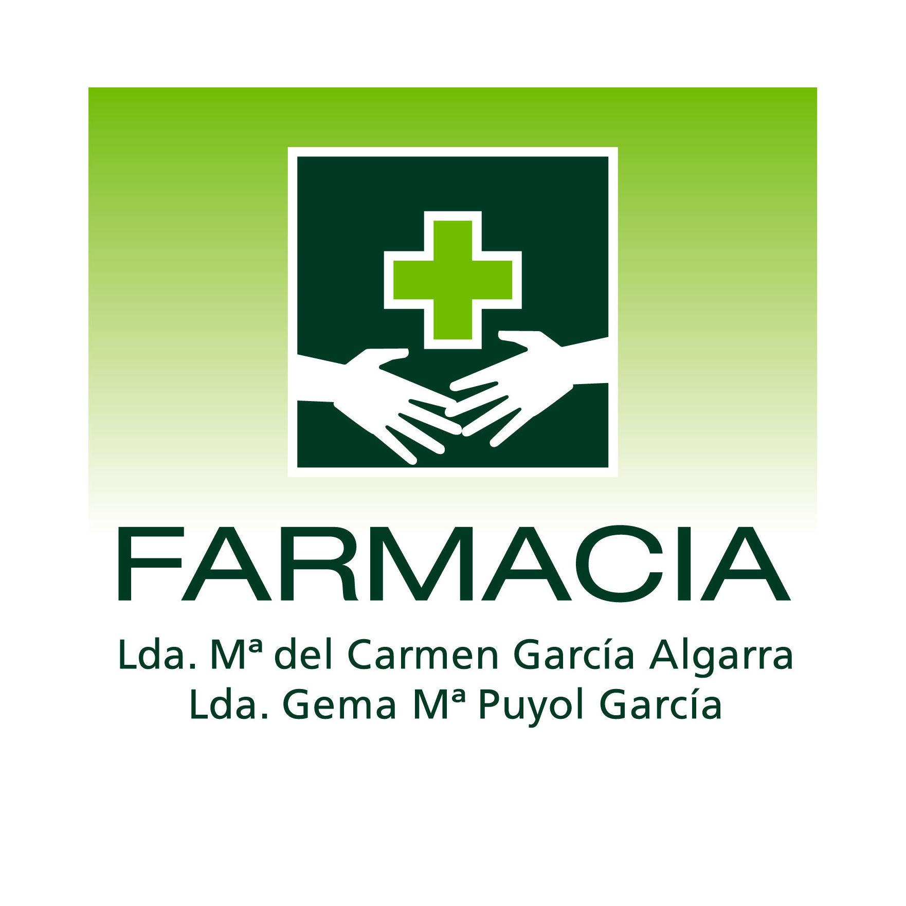 Foto 1 de Farmacias en Getafe   Farmacia Paseo de la Estación