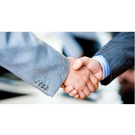 Satisfacción del cliente: Servicios Conecta2 de Soluciones Conecta 2